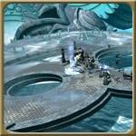 Arena1_Avatar_150px