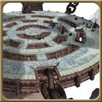 Arena2_Avatar_150px
