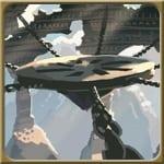 ArenaConcept1_Avatar_150px