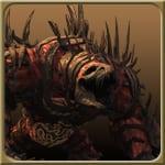 Beast1_Avatar_150px