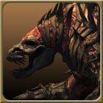 Beast2_Avatar_150px