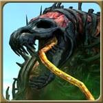 Beast3_Avatar_150px