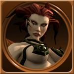 Queen_Avatar_150px