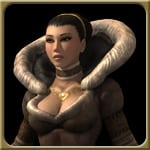 Sedna1_Avatar_150px