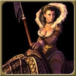 Sedna2_Avatar_150px