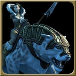 Sedna3_Avatar_150px