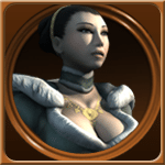 Sedna_Avatar_150px