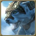 Sila1_Avatar_150px