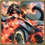 Torchbearer3_Avatar_150px