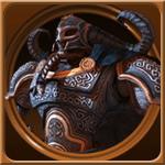 Torchbearer_Avatar_150px