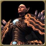 Vampire1_Avatar_150px