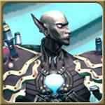 Vampire2_Avatar_150px