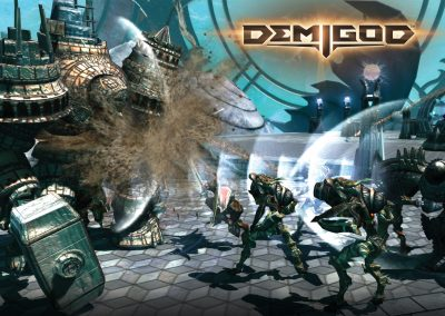 demigod-battle-1920