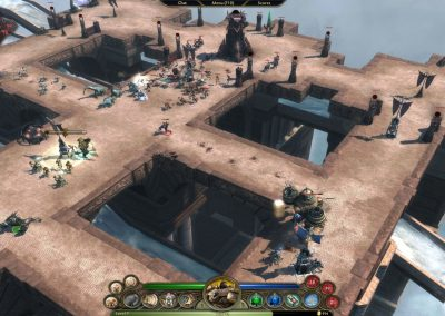 demigod-game-screenshot-1
