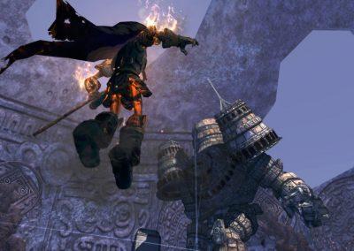 demigod-game-screenshot-2