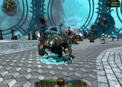 demigod-game-screenshot-3