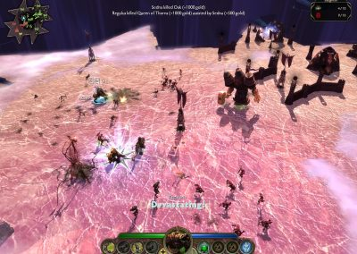 demigod-game-screenshot-4