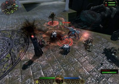 demigod-game-screenshot-5