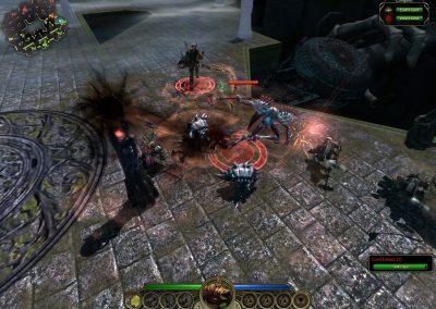 demigod-game-screenshot-5