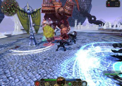 demigod-game-screenshot-6