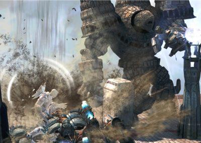 demigod-game-screenshot-7